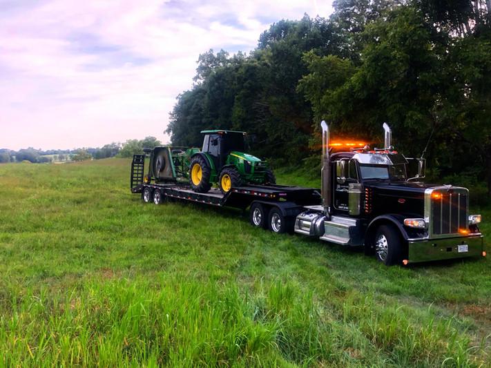JRL_tractor_mowing.JPG
