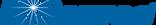 nisource-logo.png