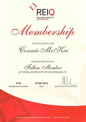 REIQ Membership.JPG