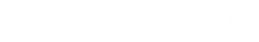 electric-hotel_logo-with-bolt_WHITE.png