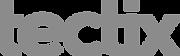 Tectix Logo NEW_Grey.png