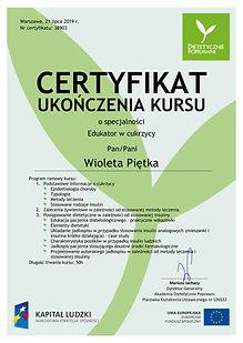 38903_wioleta_pietka_-1.jpg
