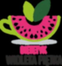 logo-dietetyk.png