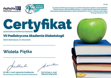 Pediatryczna Akadebia Diabetologiczna.pn