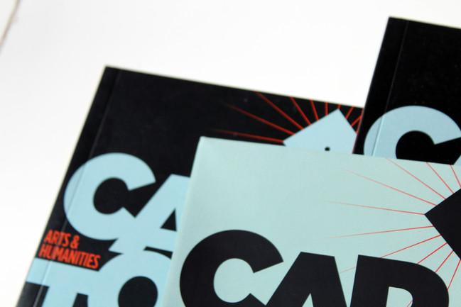 capstone detail1.jpg