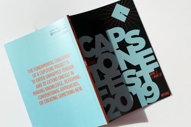 capstone 2.jpg