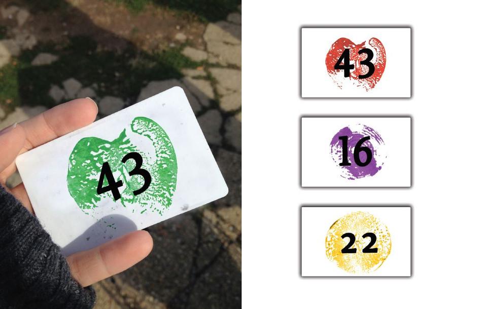 gather+line+cards.JPG
