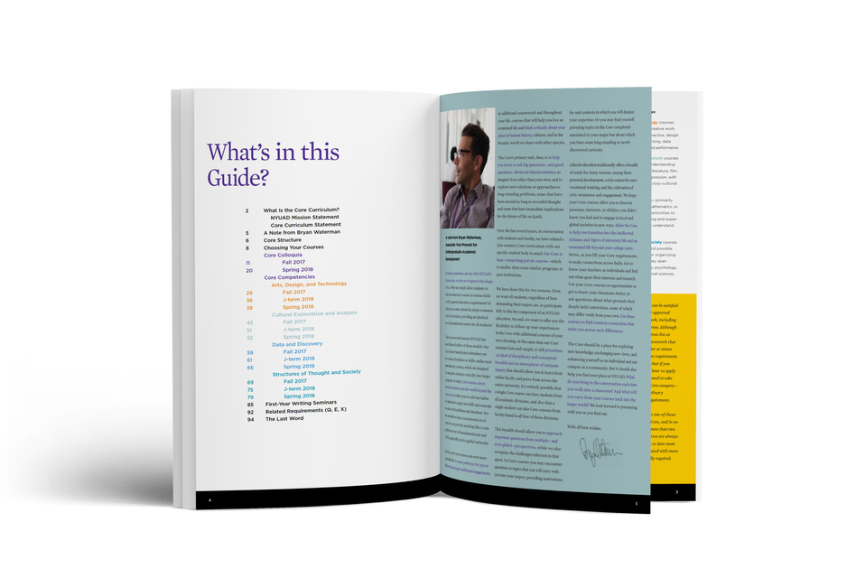 core+curriculum+mockup+outfolded.png
