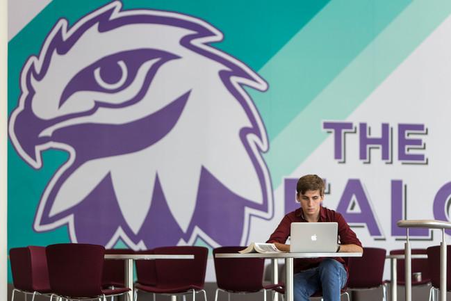 20141029-Campus-Students-030.jpg