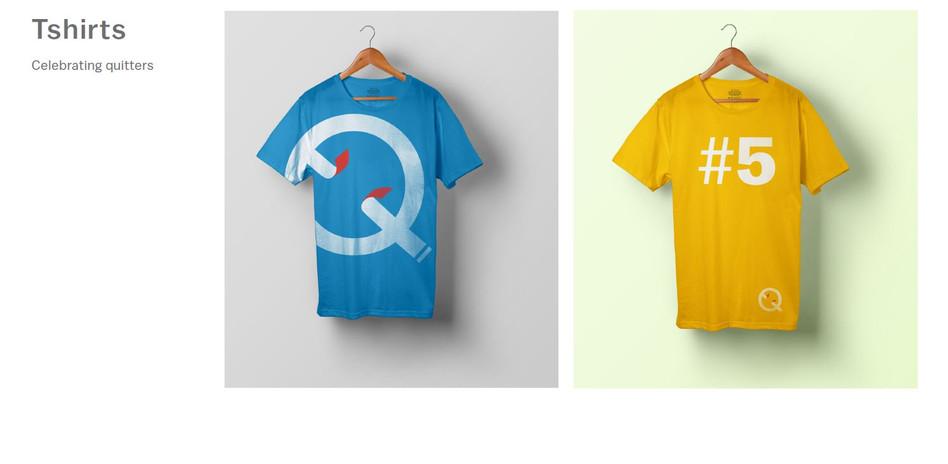 quit+shirts+2.JPG