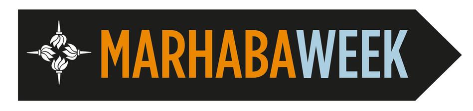 marhaba+weeks-02.jpg