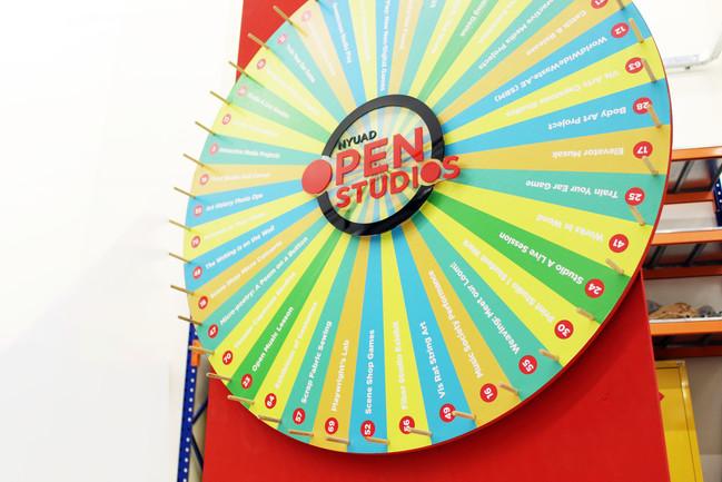 open studios wheel.jpg