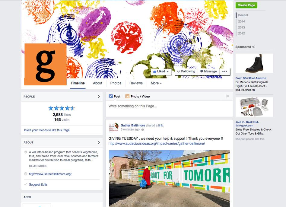 facebook+mockup.jpg