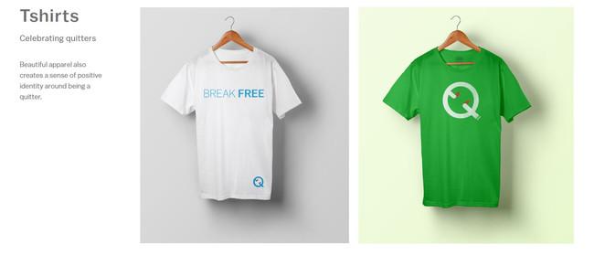 quit+shirts.JPG