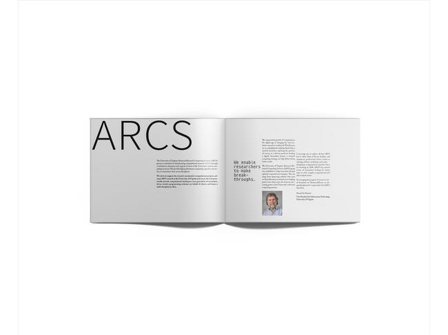 arcs+spread1.png