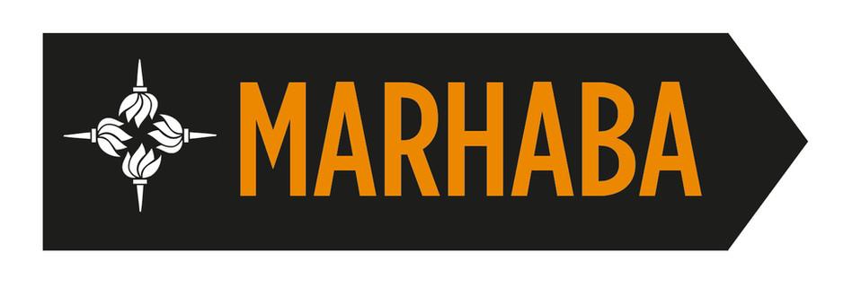 marhaba+weeks-03.jpg
