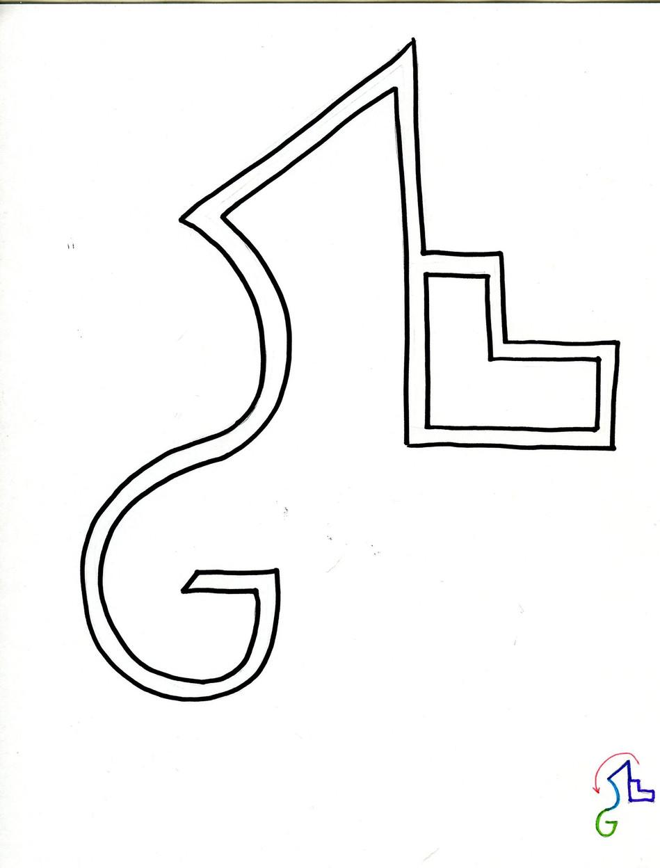 img003.jpg