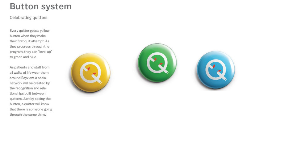 quit+buttons.JPG