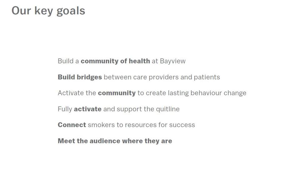 key+goals.JPG