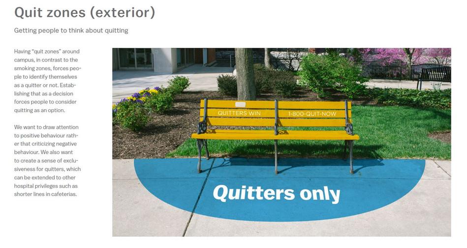 quitter+bench.JPG