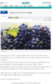 영남일보.jpg