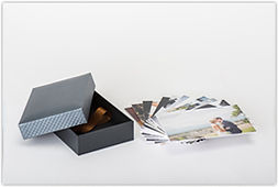 gallery-box-category.jpg