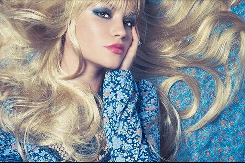 Brazilian Remy Hair Extensions Blonde Body Wave Hair Weave Virgin Hair Extensio