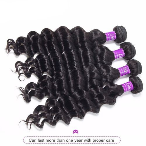 Best hair extensions virgin hair extensions dc hair extensions brazilian remy hair extensions loose deep wave hair weave virgin hair extensions pmusecretfo Image collections