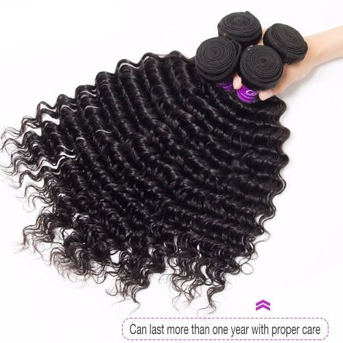 Best hair extensions virgin hair extensions dc hair extensions brazilian remy hair extensions deep wave hair weave virgin hair extensions pmusecretfo Image collections