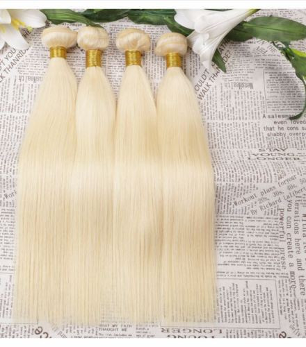 Brazilian remy hair extensions blonde straight hair weave virgin this brazilian remy hair extensions blonde straight hair weave virgin hair extensions is top quality hair extensions this hair extensions is soft luxurious pmusecretfo Image collections