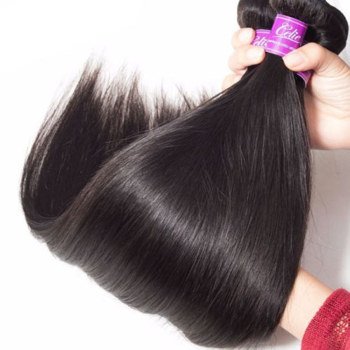 Brazilian remy hair extensions straight hair weave virgin hair this brazilian remy hair extensions straight hair weave virgin hair extensions is top quality hair extensions this hair extensions is soft luxurious pmusecretfo Image collections