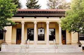 Sonoma County History Museum
