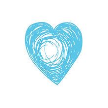 Testimonial heart 1.jpg