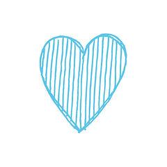 Testimonial heart 3.jpg