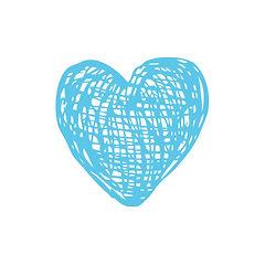 Testimonial heart 2.jpg