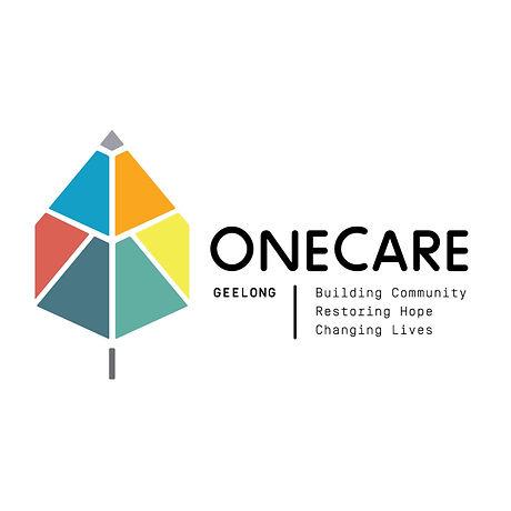 OneCare_Logo_2016 square.jpg