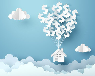 Do home loans over 40 years save you $$$?