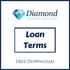 An Icon called Loan Definitions