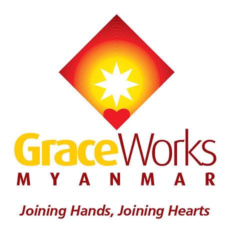 Graceworks Myanmar - Joining Hands, Joing Hearts 1.jpg