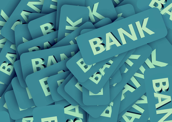 Are banks getting harder to deal with?