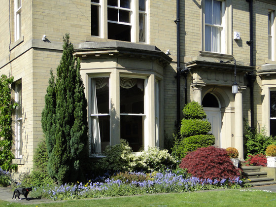 Victorian peri-urban areas leading the housing market!