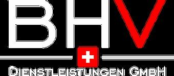 BHV Logo Weiss.webp