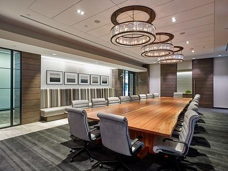 Commercial Office.jpg