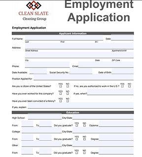 CS-Application.JPG