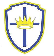 CTK Logo.jpg