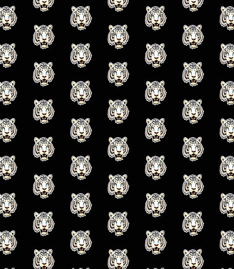 tiger_pattern.jpg
