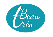 logo_tresbeau_2-3.png
