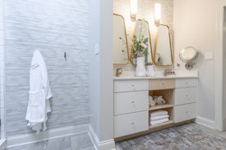 Hofmann Design High Master Bathroom (24)