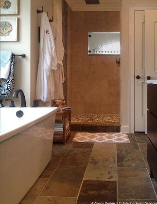 Hofmann Master Bath AFTER 3 web.jpg