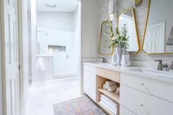 Hofmann Design High Master Bathroom (11)